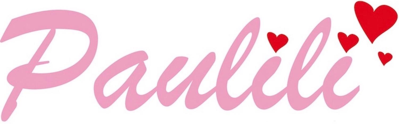 Paulili-Logo