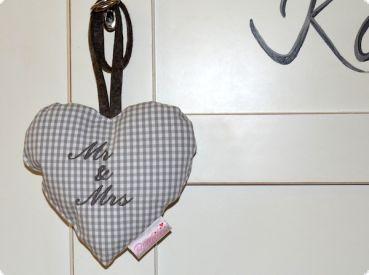 Hochzeitsgeschenke Mit Namen Paulili